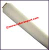 Artist Arylic Canvas Roll