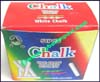 Supply Chalk White