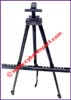 Art Supply Easel Metal