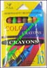Art Supply Painting Color Crayon