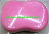 Automobile Car Cleaning Sponge