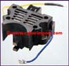 Auto Electronic Regulators