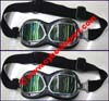 Auto Motorcycle Glasses