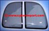 Auto Parts Cover Tail Lamp
