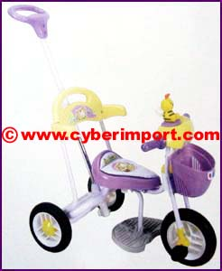 """The image """"http://www.cyberimport.com/image_a-b/baby/tricycle/byte003.jpg"""" cannot be displayed, because it contains errors."""