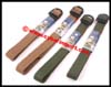 Belt Man Fabric Military