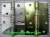 Hardware Door Hinges