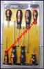 Tools Hand Screwdrivers Sets