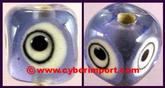 Glass Lampwork Bead