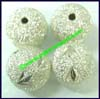 Beads Silver