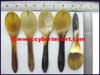 Collectible Spoons