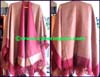 Shawl Synthetic
