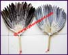 Fans Hand Goose Feather