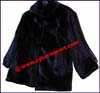 Coat Lady Fur Fake