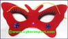 Costume Party Masks