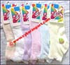 Lady Low Cut Socks
