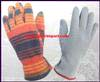 Gloves Gore-Tex