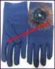 Fashion Spandex Gloves
