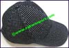 Ladies Two Color Baseball Cap