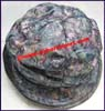 Ladies Floral Cloche Hat