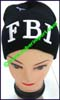 Ladies Law Enforcement Knit Stocking Cap