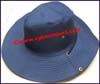 Men's Boonie Bucket Hat