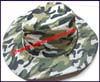 Men's Camouflage Bucket Hat