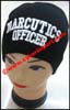 Men's Law Enforcement Knit Stocking Cap
