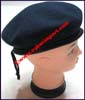 Sea Captain Sailor Hats