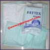 Hospital Disposable Bed Pad