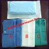 Medical Sanitary Towels
