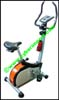 Exercise Equipment Bicycle  Spinning