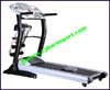 Exercise Equipment Treadmill