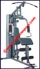 Exercise Equipment Weights  Machine