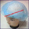 Hospital Medical Hair Covers