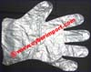 Disposable OPP Gloves