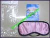 Sleep Eye Mask Shade