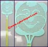 Insect Fly Swatter