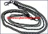 Belt Chain Decorations