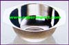 Kitchen Serving Bowl Soup Stainless