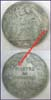 Chinese Antique Coins