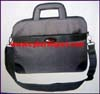 Office Bag Laptop