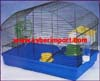hampster_cages