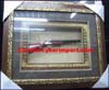 Picture Frame Collectibles