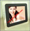 Electronic Digital Picture Frames