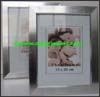 Picture Frame Plastic