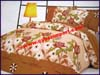 Softlines Bedding Bed Sheets