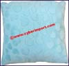 Plush Pillow Covers
