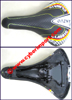 Bicycle Seat Saddle