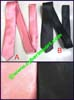Fashion Pattern Ties